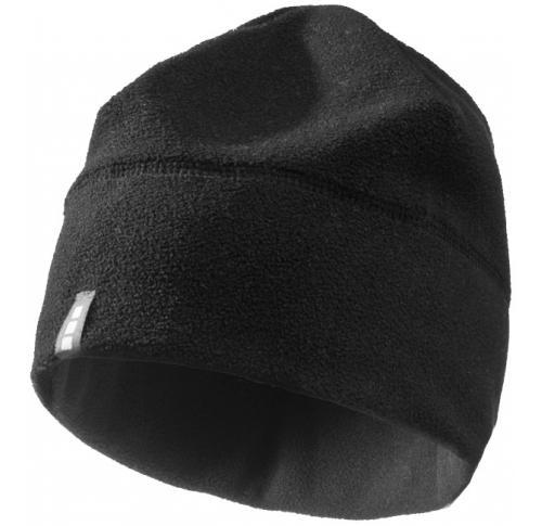 Elevate Caliber Fleece Beanie Hat