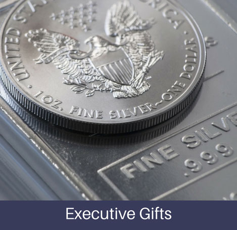 Buy Promotional Executive Gifts