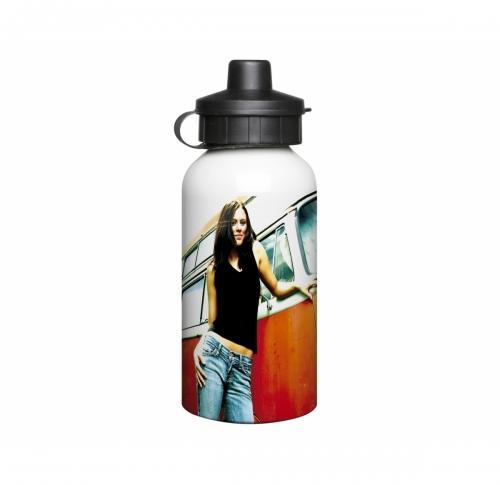 Buy Aluminium Water Bottles Uk Promotional Aluminium
