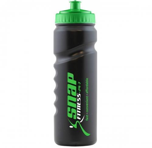 Buy Promotional Sports Bottles UK | Custom Printed Sports